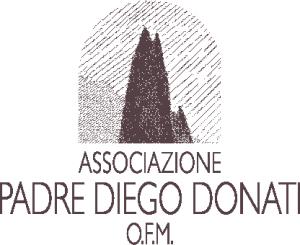 Logo OFM Brown