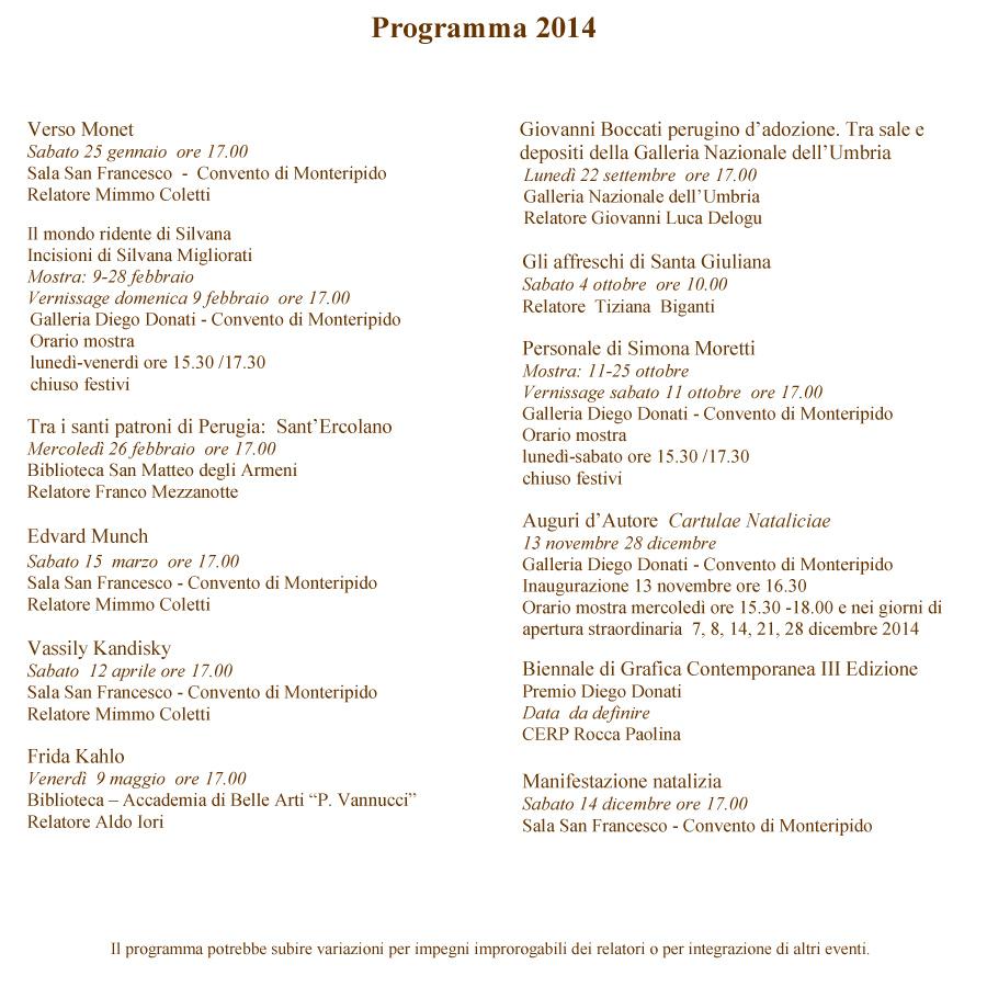 Programma_anno2014-2