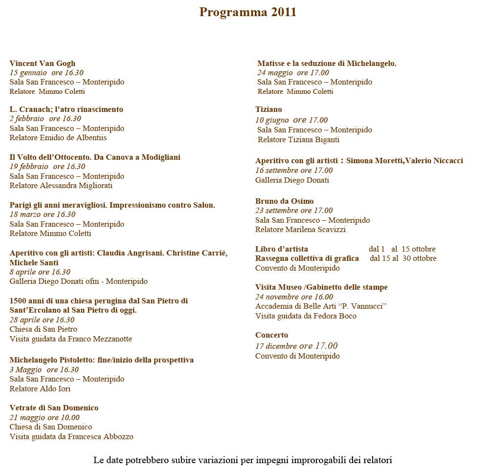 Programma_annuale_2011-2
