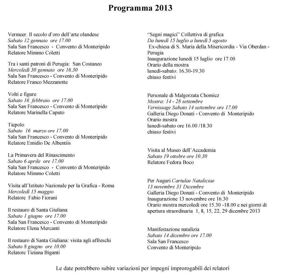 Programma_Annuale_2013-2