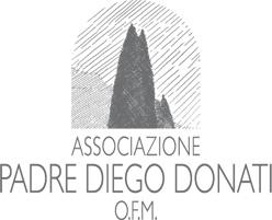 Associazione Diego Donati Logo