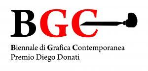 Logo Biennale-01
