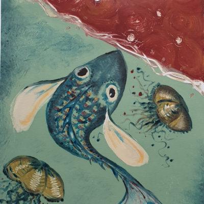 Pesce e meduse_123627_web